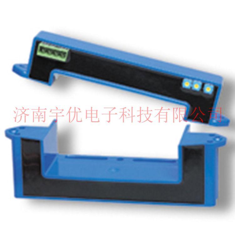 LEM电流传感器 AHR1500B420 霍尔电流互感器 全新原装正品