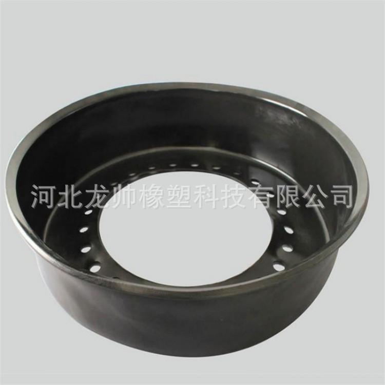 厂家直销气动隔膜泵膜片BQG系列气动隔膜泵配件3寸膜片价格