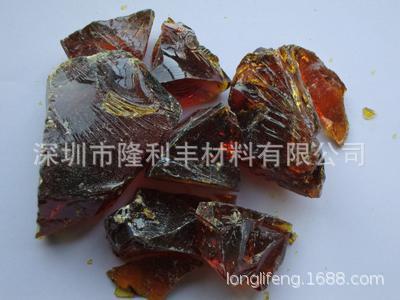 广东一级代理RX-80橡胶软化剂/增塑剂