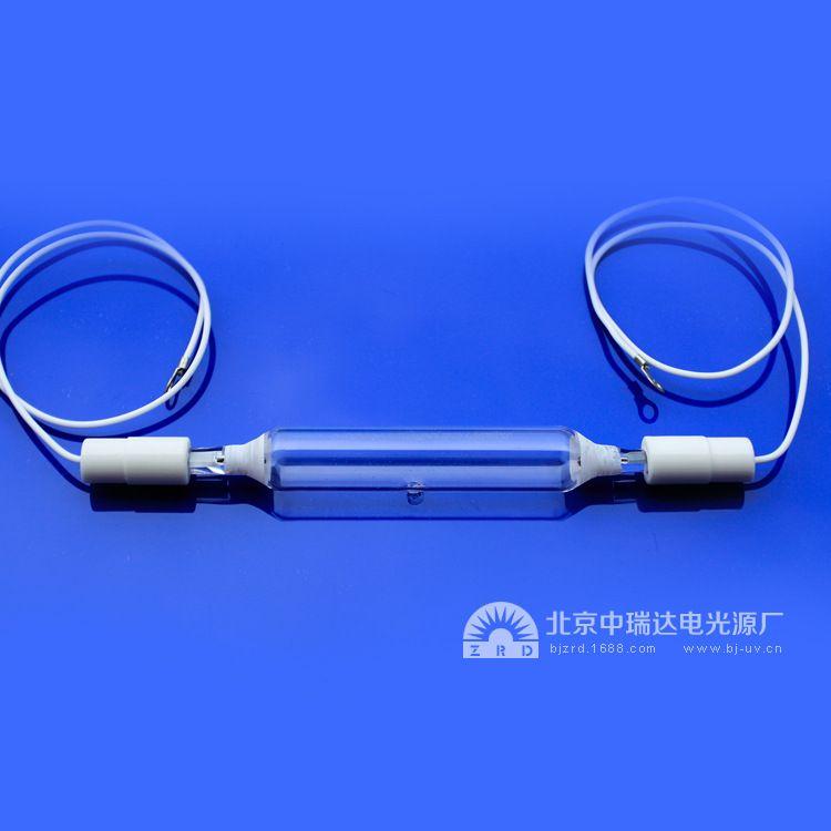 供应印刷行业用UV灯H122310uv上光灯