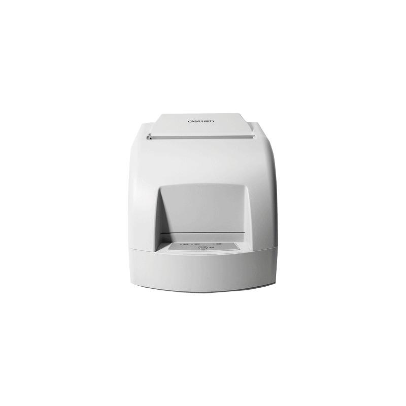 銷售微型針式打印機 超市發票材料打印機