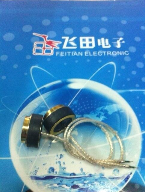 厂家直销高品质超声波传感器  超声波传感器