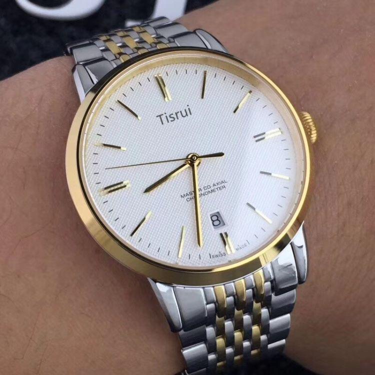 天锐 表 watch 运动手表 运动电子手表