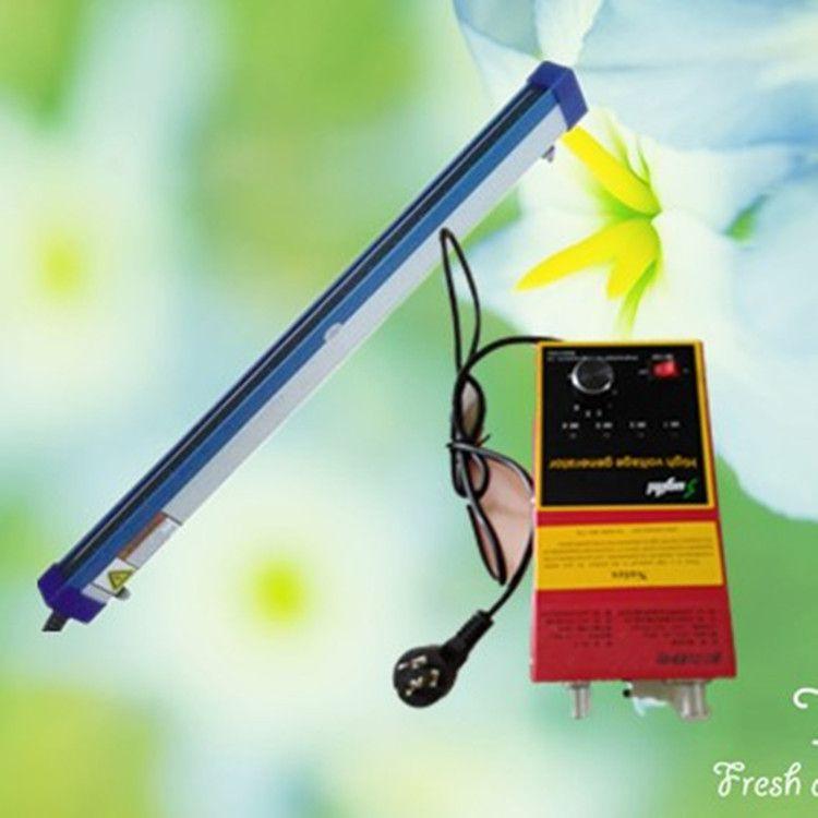 感应式离子风棒 感应式除静电棒除静电除尘效果更好
