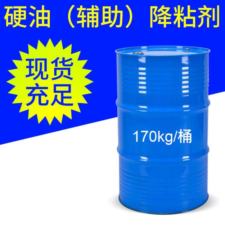 荣仁厂家供应pvc汽车乳胶垫硬油环保型