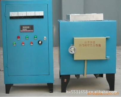 N来电订购 供应 高品质焙烧炉硅碳棒 电炉硅碳棒 价格实惠