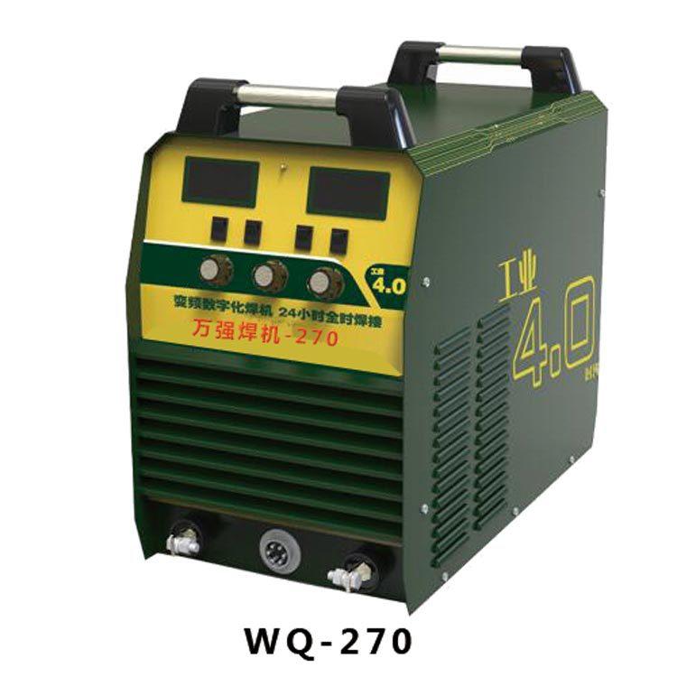 万强建筑工程机械 电焊机工程机械 WQ-500电焊机电焊机电焊机