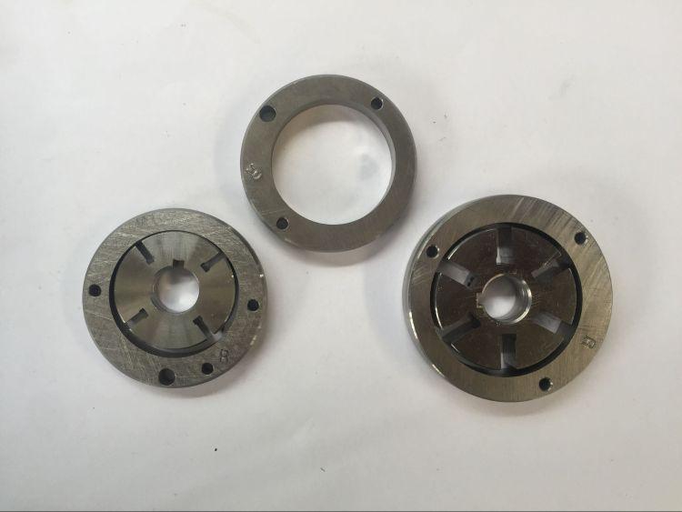 柴油机配件加工,非压力容器,五金电器配件直销定制