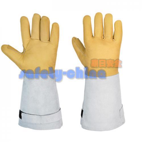 霍尼韦尔2058685高性能防冻手套,霍尼韦尔耐低温手套