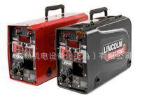 林肯全数字送丝机Power Feed 10M多功能焊机送丝机-送丝机配件