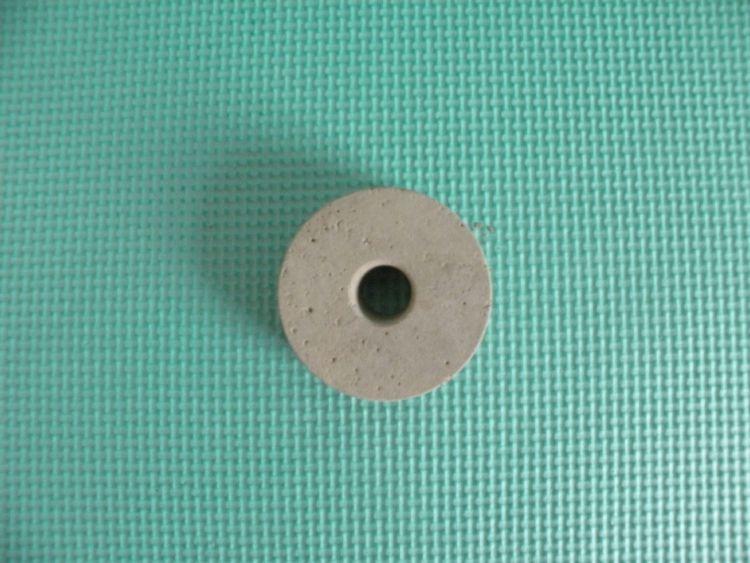 辽宁圆形垫块直径65mm,沈阳水泥垫块厂家保护层25mm