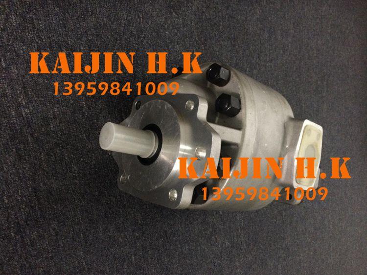 现货供应原装美国进口柱塞泵 9T5199、6E3524