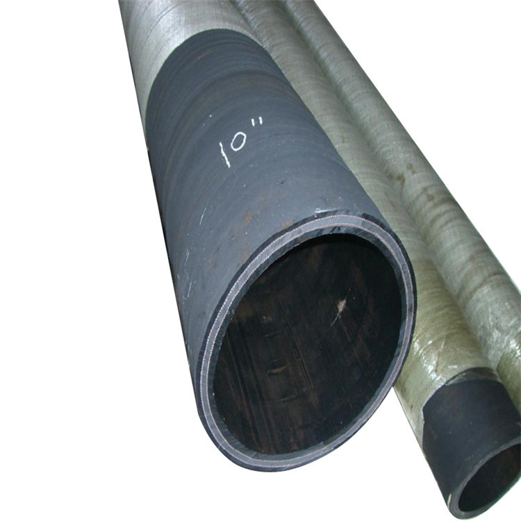 生产耐磨喷砂管  喷砂管32mm  高压喷砂管  质量保证