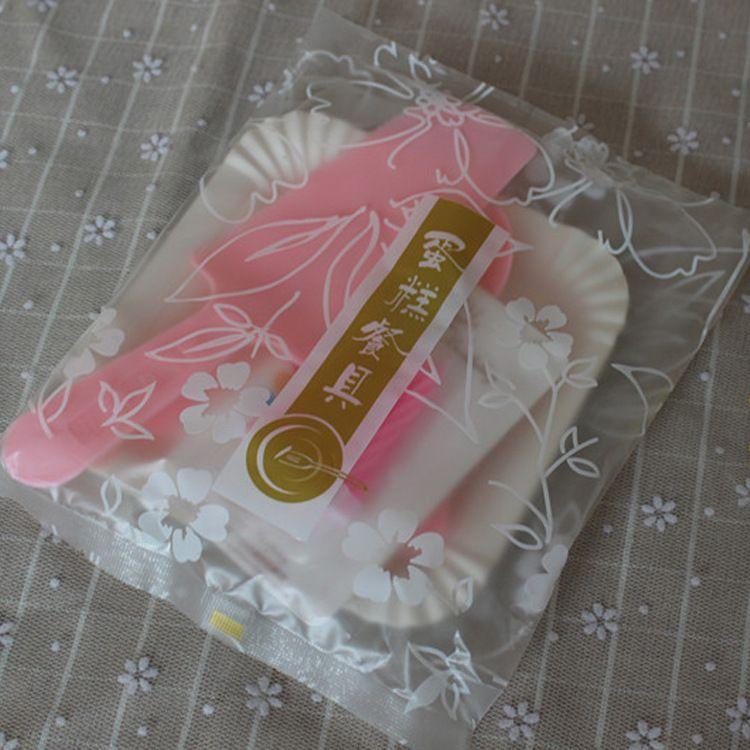 瑛琪一次性叉刀套装 蜡 刀叉套装生日蛋糕专用
