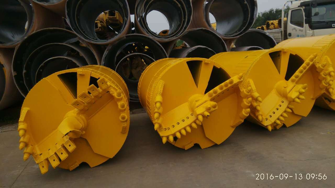 供应堆焊焊丝:旋压机耐磨堆焊焊丝SHQ605 HRC58~62