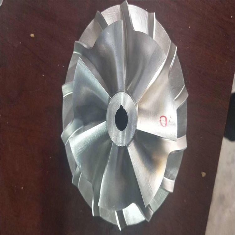 专业技术铝合金压铸加工_锌合金压铸件精密五金件车床加工