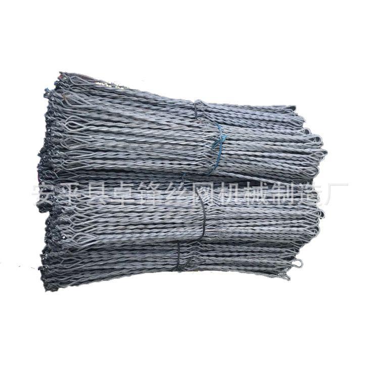 丝网设备配件原装配套设备 模具出口标准品牌质量