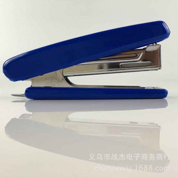 订书机 手动小订书器套装 手握式钉书机 办公用品厂家直销批发105