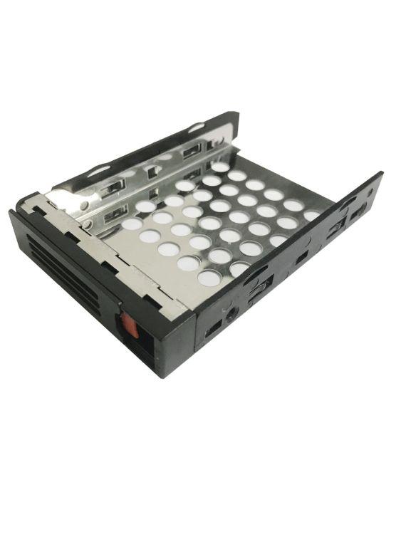 IOK2.5寸硬盘抽取盒欢迎订购