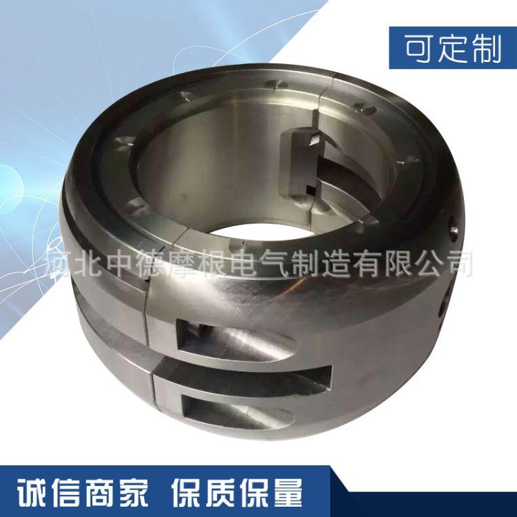 电机轴瓦 高压电机轴瓦 水轮机轴瓦汽轮机轴瓦修复加工 轴瓦 油环