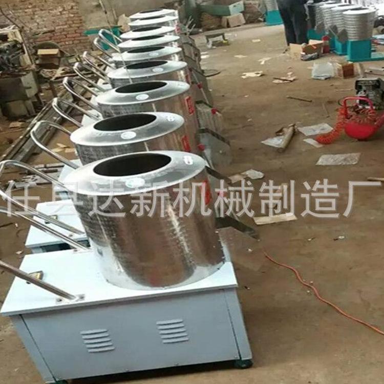 达新机械 自动拌面机 高效环保拌面机 立式拌面机 不锈钢拌面机15公斤
