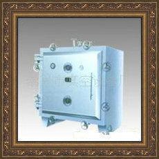 供应小型组合式真空干燥机20kw 高速离心干燥机 箱式真空干燥机