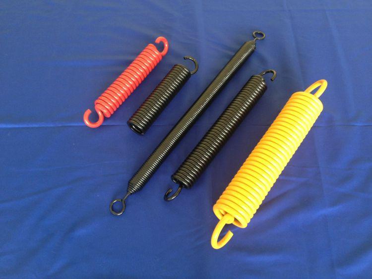 通用农机弹簧-配件农机压簧拉簧扭簧-压簧拉簧