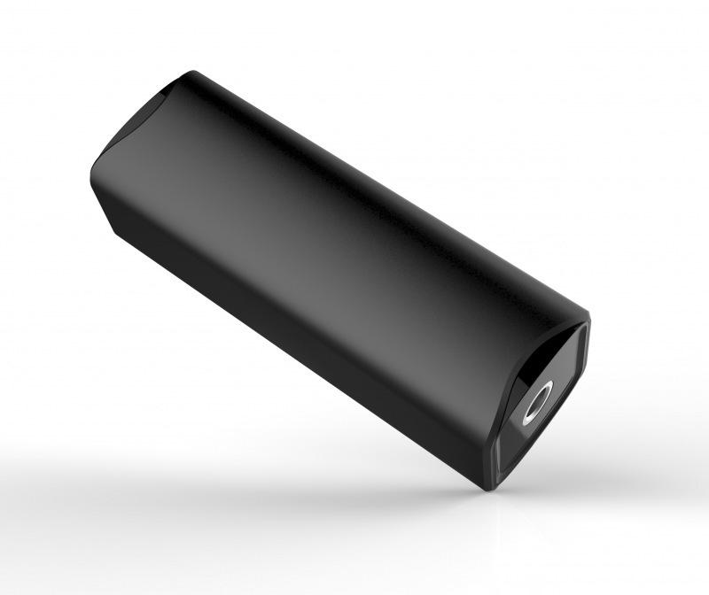 共地隔离器 降噪器 共地音频降噪器 音频噪音处理 降低电流噪音