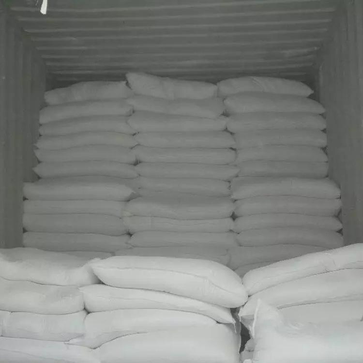 长期供应 透明粉 可直接食用透明粉 天然石膏 欢迎订购
