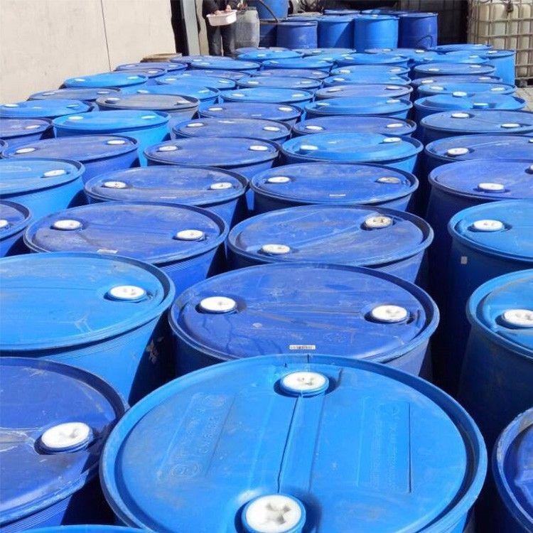 水泥发泡剂 水泥混凝土  高效  量大优惠  含量99%  批发发泡剂
