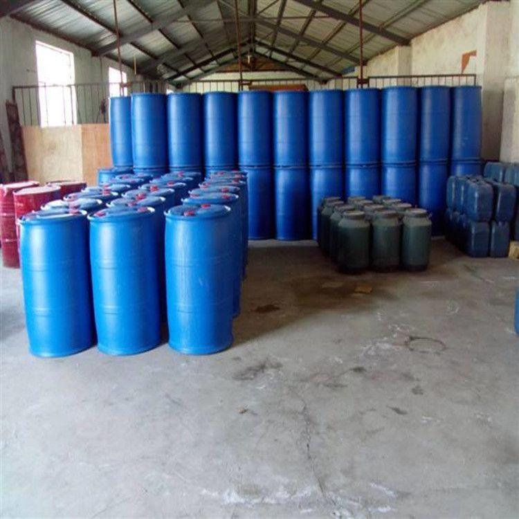 厂家批发水泥发泡剂 水泥混凝土高效发泡剂
