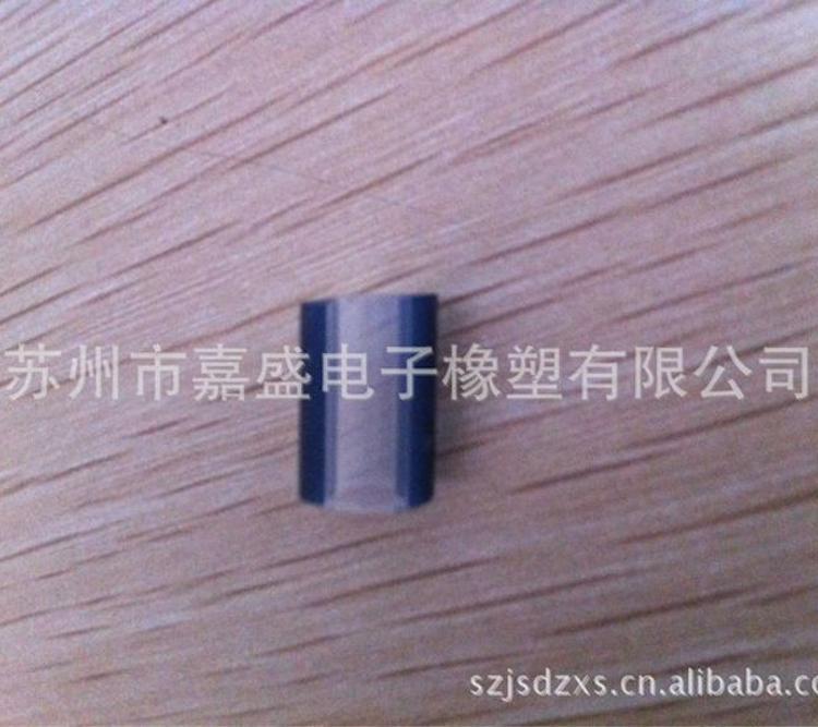 苏州硅胶管生产商直销导电硅胶管 江苏硅胶管