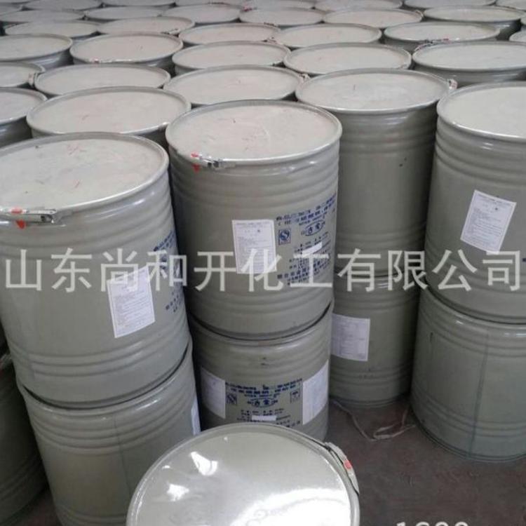 济南连二亚硫酸钠 保险粉食品级 工业级 出厂价供应