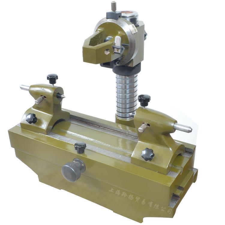 【羚扬】齿圈测量仪 规格齐全质优价廉厂家批量销售供应高品质高质量直销精品