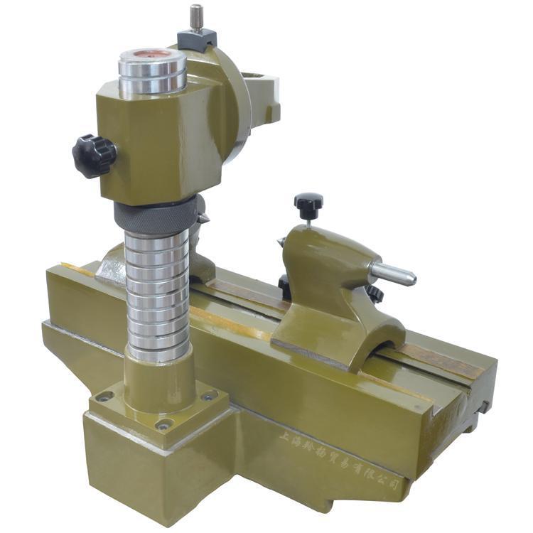【羚扬】齿圈测量仪 承接工程大量供应爆款 供应高品质高质量专业厂家