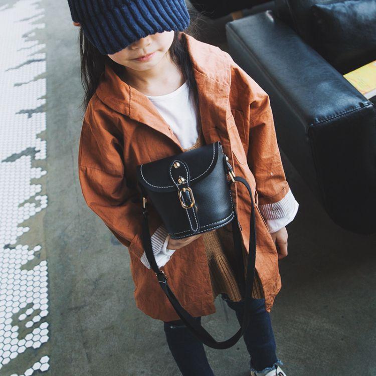 新款韩版儿童斜挎包可爱宝宝背包迷你卡通幼儿园书包时尚单肩小包