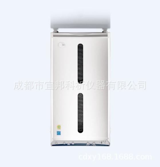 逸新空气净化器  净化器 洁净空气 安利