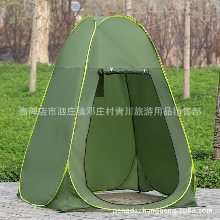 厂家批发  运动装备山地野营用品帐篷单层帐 供应单层帐