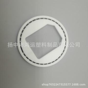 POM 自润滑轴承  定制塑料轴承 工厂定制非标轴承
