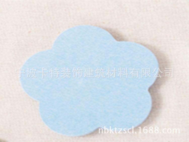 厂家批发硅藻土花形杯垫吸水杯垫肥皂垫防滑杯垫硅藻 杯垫