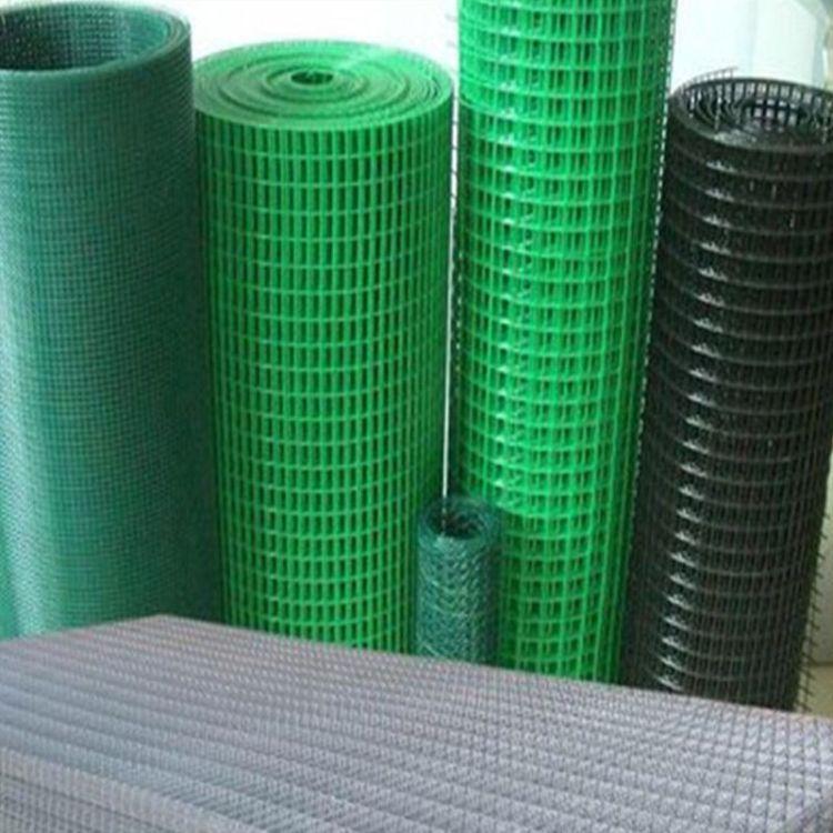 不锈钢电焊网-批墙铁网-批墙铁丝网 航通网业