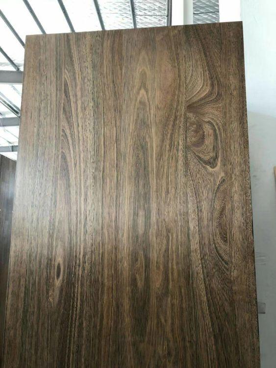 乌拉圭玫瑰木剥皮桉南美胡桃木实木家具木皮FSC真纹玫瑰桉木皮