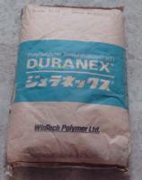 供应阻燃级 高刚性PBT/日本宝理/3316塑胶原料