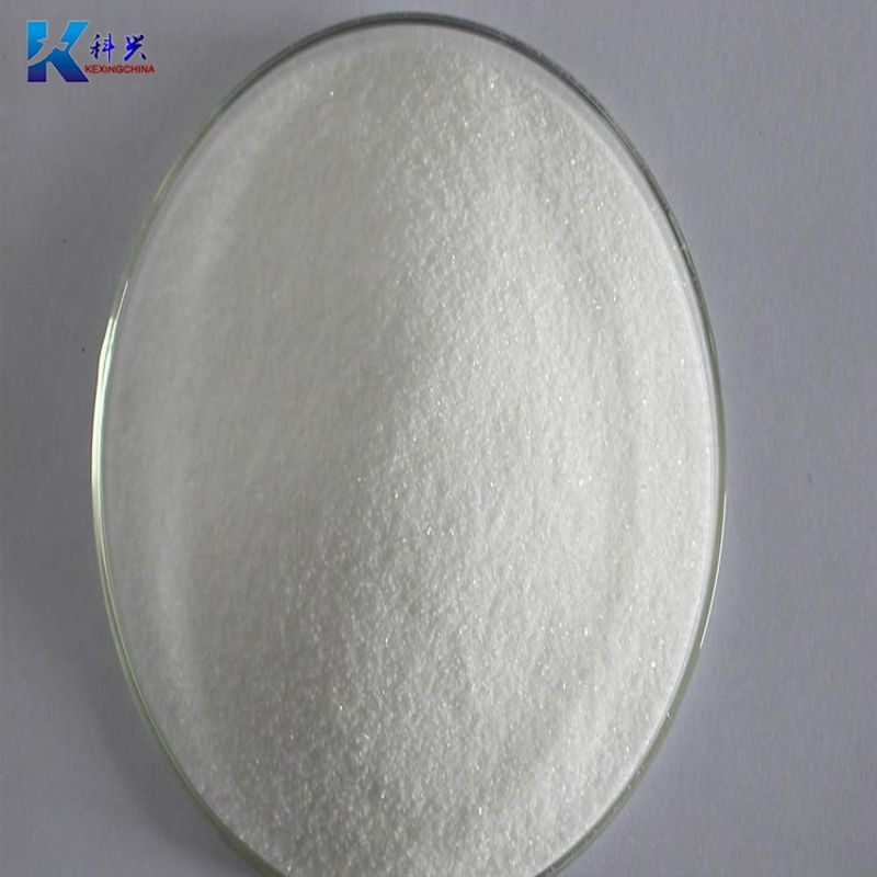 水处理培菌工业葡萄糖 工业级葡萄糖厂家