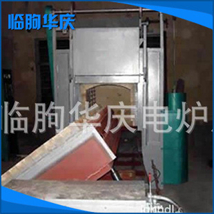 厂家供应工业高温电炉 翻转台车电炉 机械及行业设备工业炉定制