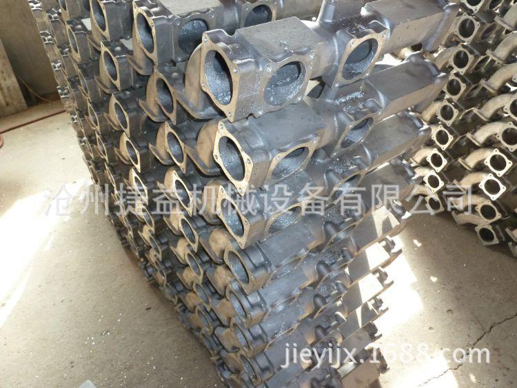 锌合金压铸件 铝压铸|铝压铸件 专业提精密供铝压铸件