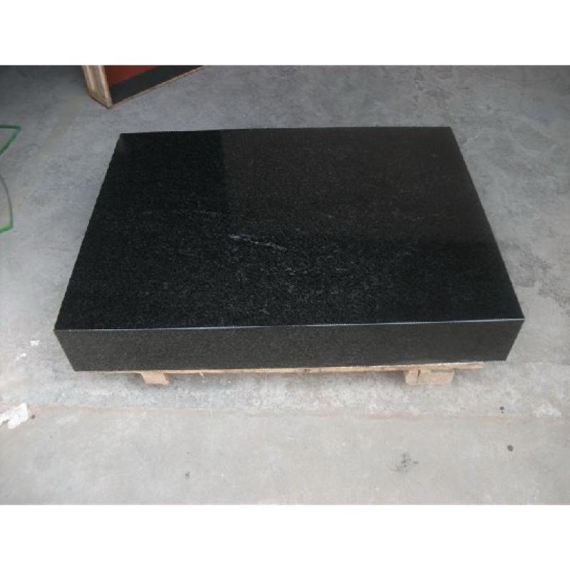 厂家直销大理石平台 规格齐全 质量保证 可定制非标构件