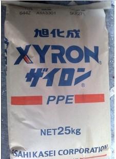 耐水解PPE 日本旭化成340V 阻燃PPE材料