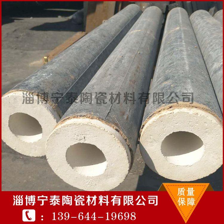 耐高温硅碳棒 高温炉窑用硅碳棒高温耐腐蚀持久耐用