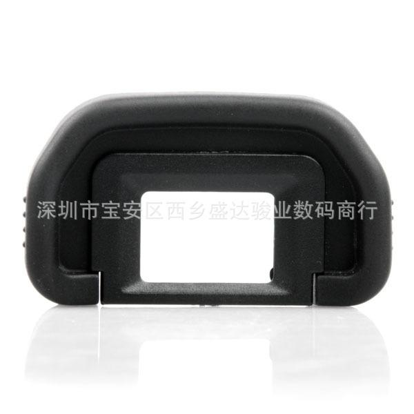 EB眼罩 取景器眼罩  5D2 60d 60Da 70D 6D 50D 眼罩